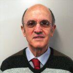 Dr Fernando Ghimenton