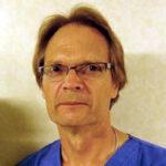 Dr Tertius Venter